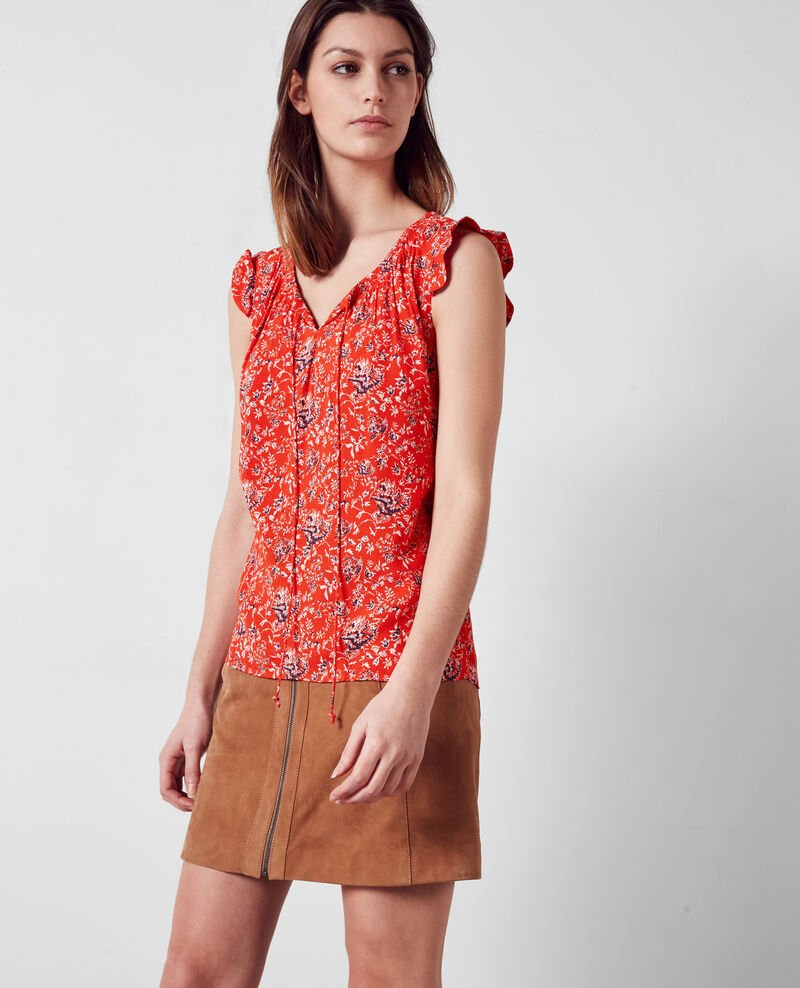 Print top Pondichery candy apple 9balboa