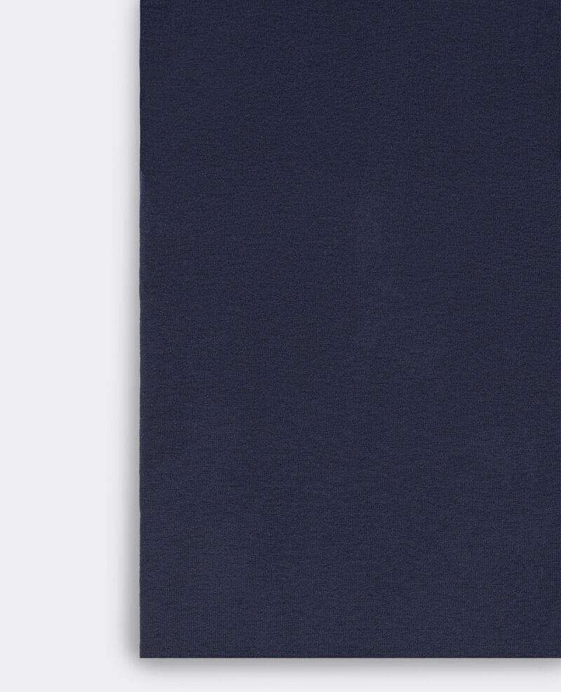 Opaque tights | ONLINE EXCLUSIVE Midnight blue Peng