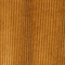 Ribbed corduroy trousers Golden brown Ganasso