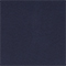 Opaque tights   ONLINE EXCLUSIVE Midnight blue Peng