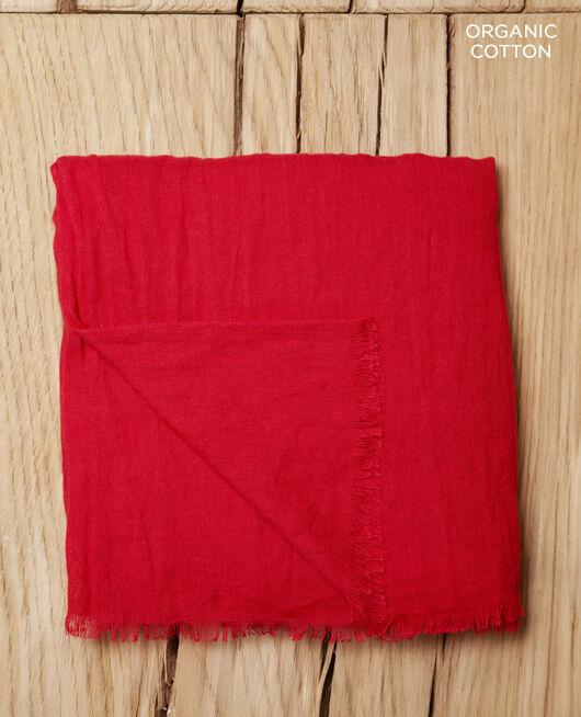 2e52e1585a9f Women s scarves   Comptoir des Cotonniers