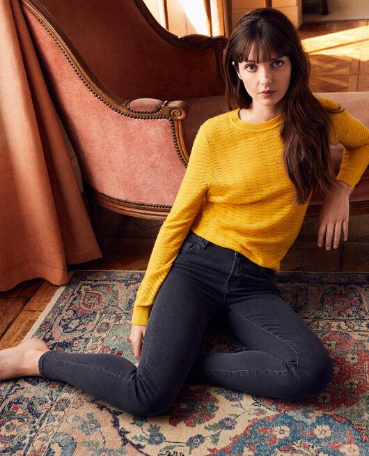Skinny jeans GREY