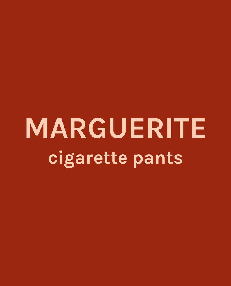 EU_Tuile_iconique_MARGUERITE