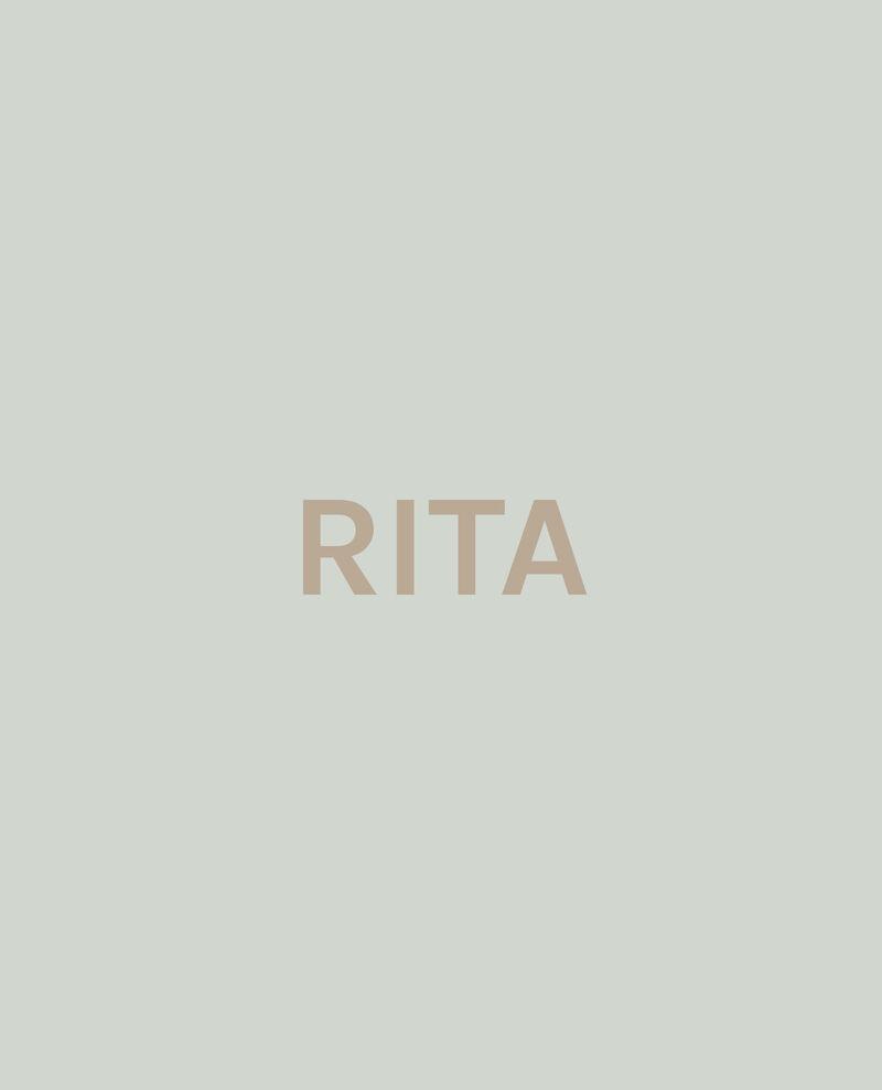 FR_Tuile_iconique_RITA