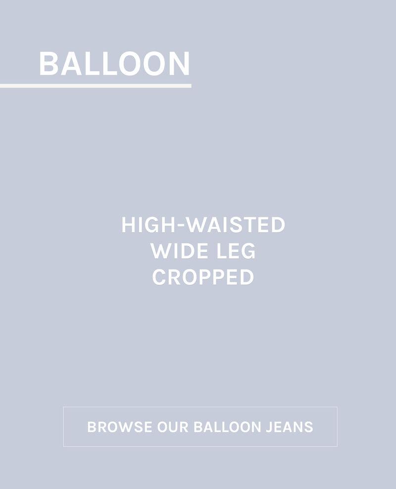 UK_Denim_Balloon