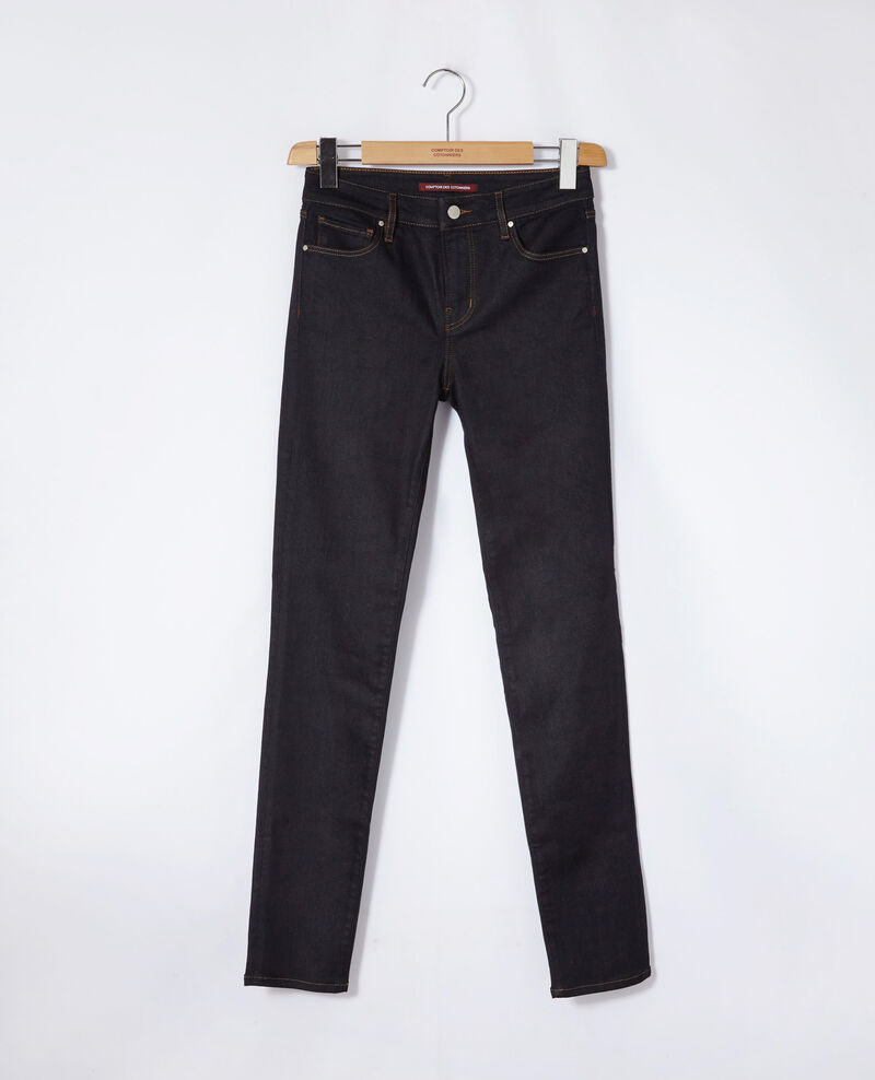 Slim fit jeans Blue Gocile