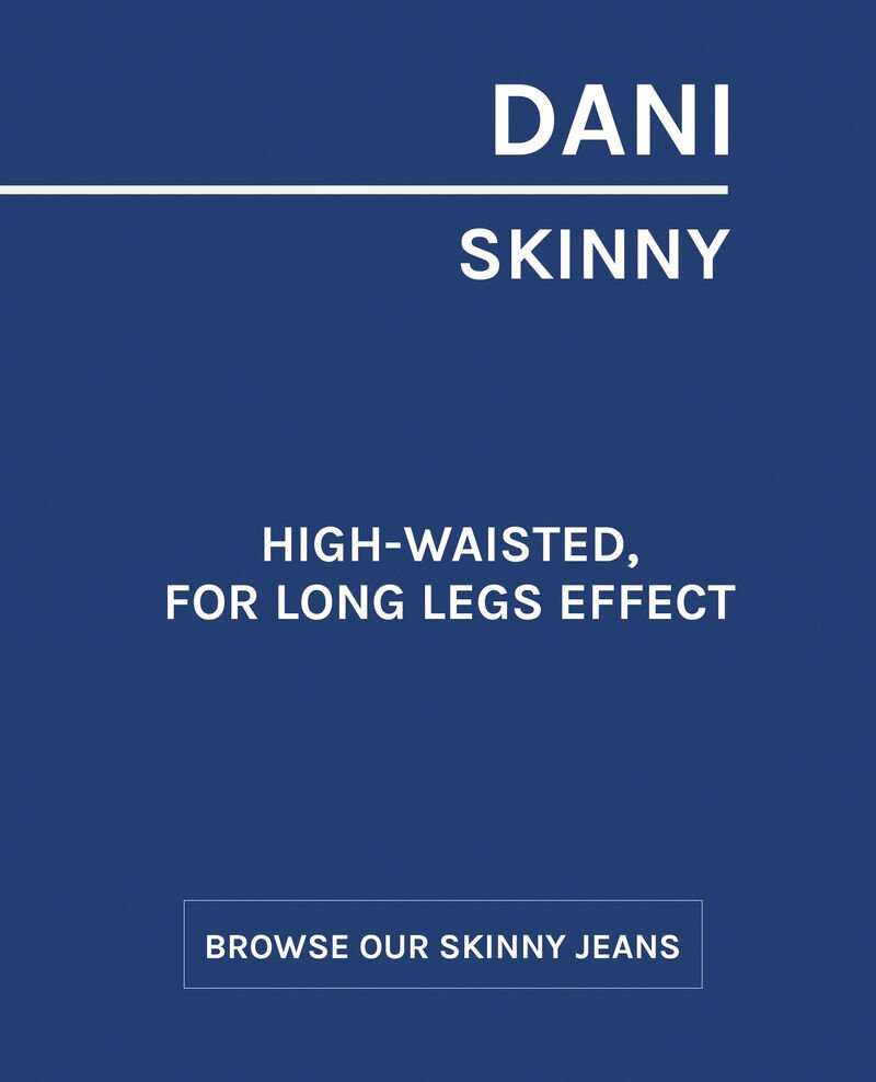 EU_Denim_Skinny