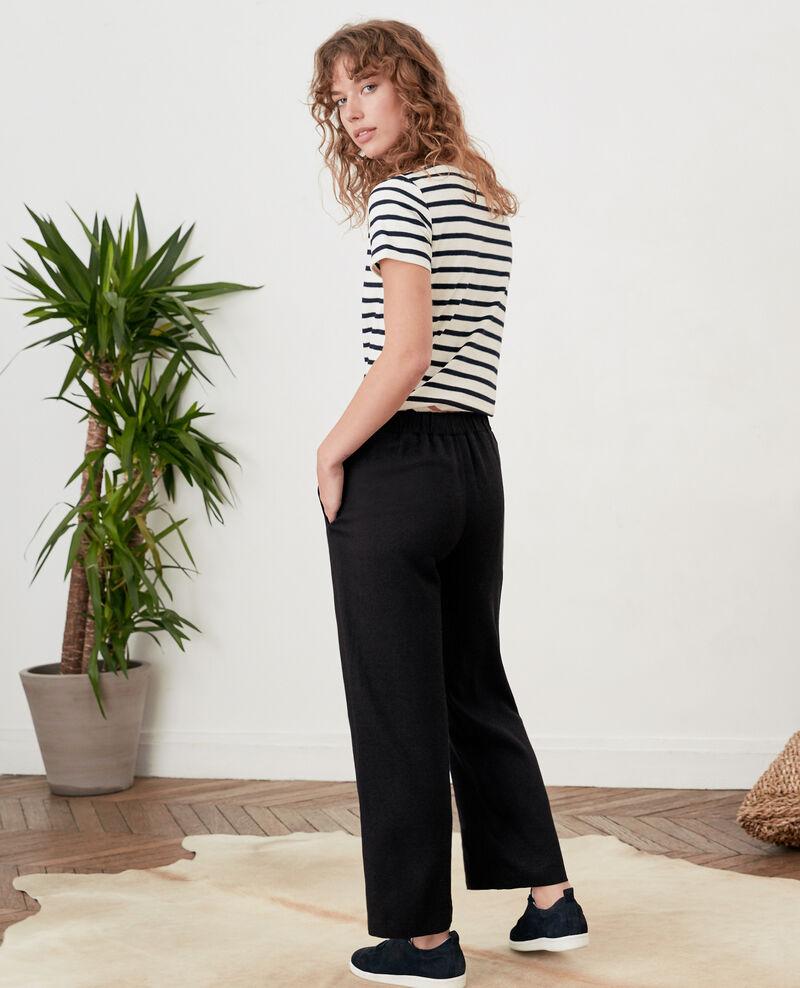 Trousers Noir Forum
