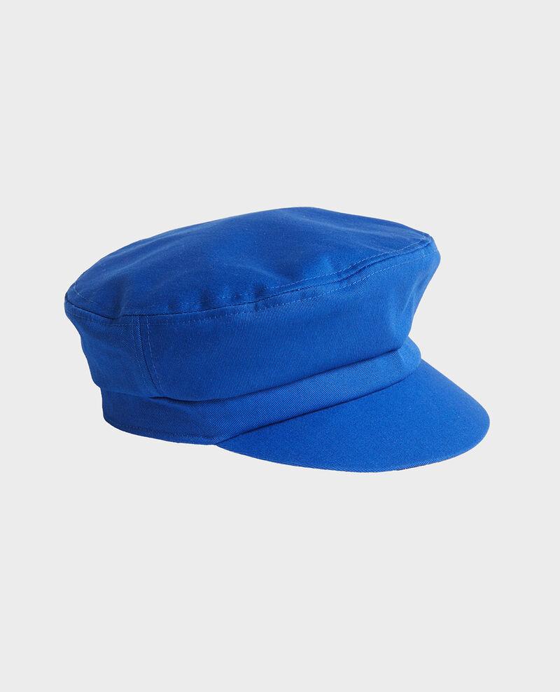 Sailor cap Surf the web Leonard