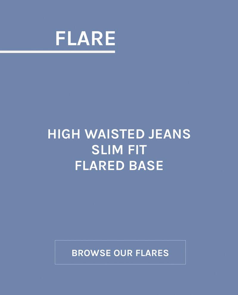 FR_Denim_Flare