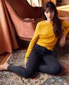 Skinny jeans Grey Jagris