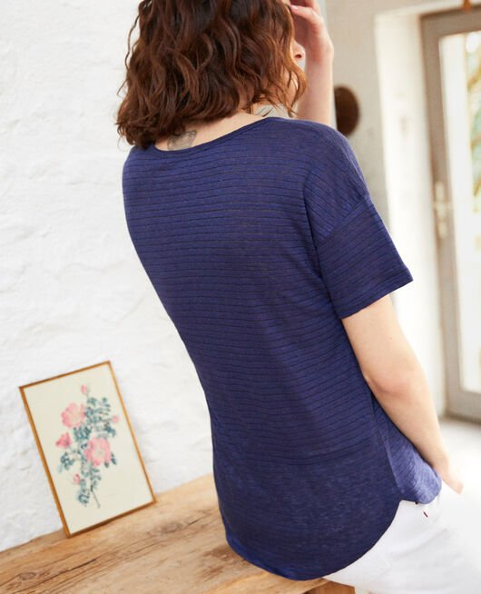 0749676c36b9 Linen Women s fashion clothes and trends