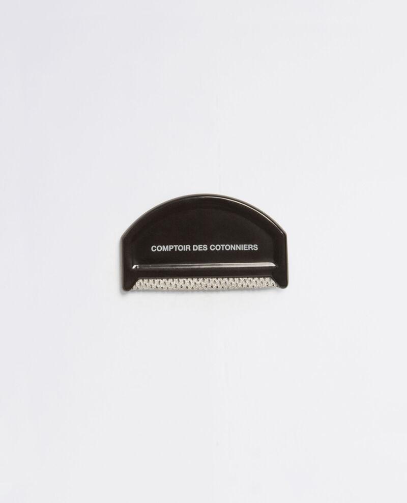 Pilling comb Black Crush
