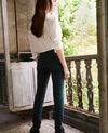 Slim fit jeans Scarab Jilineto
