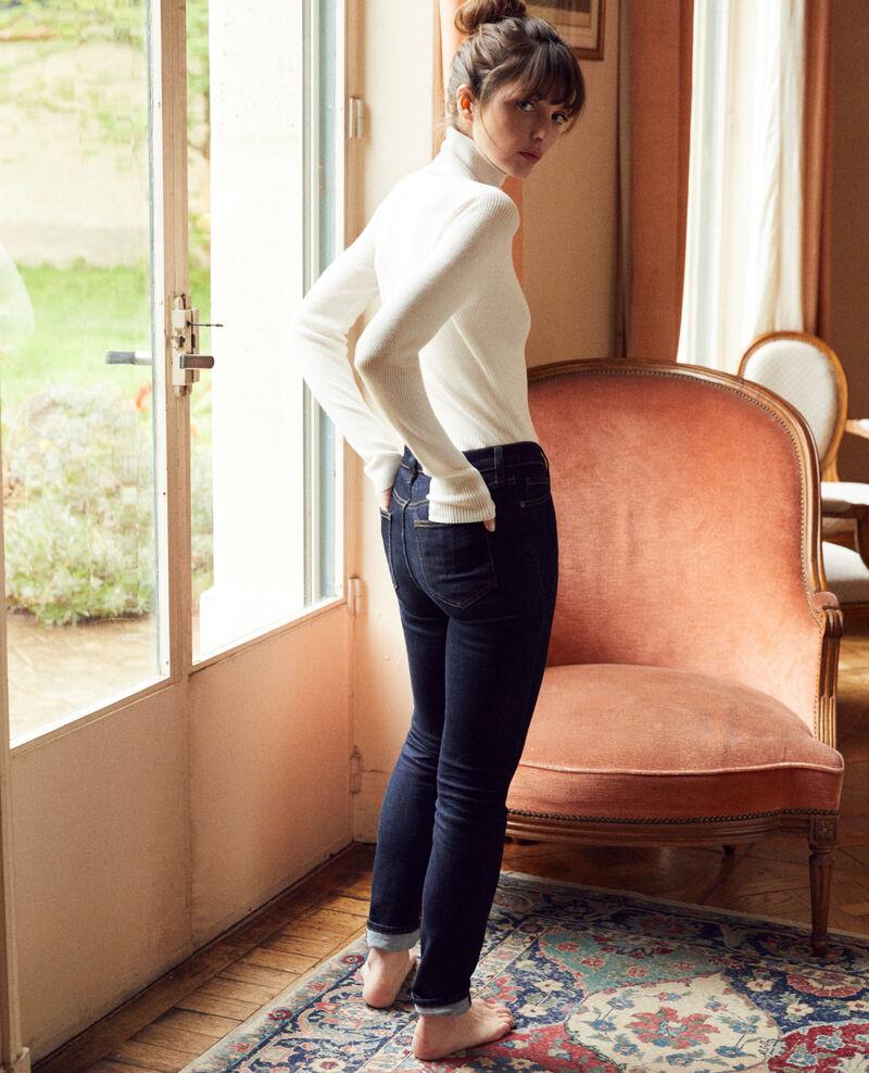 Slim fit jeans Rinse Ilim