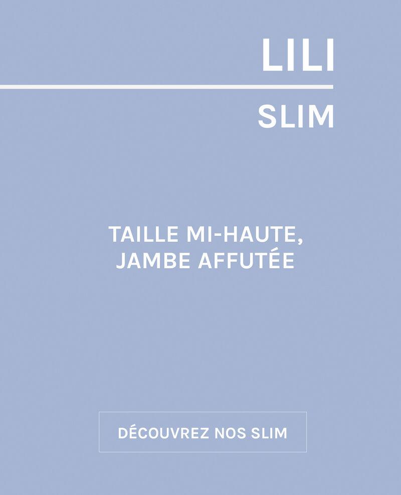 FR_Denim_Slim