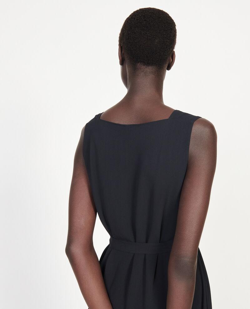 Loose dress Black beauty Lalonde
