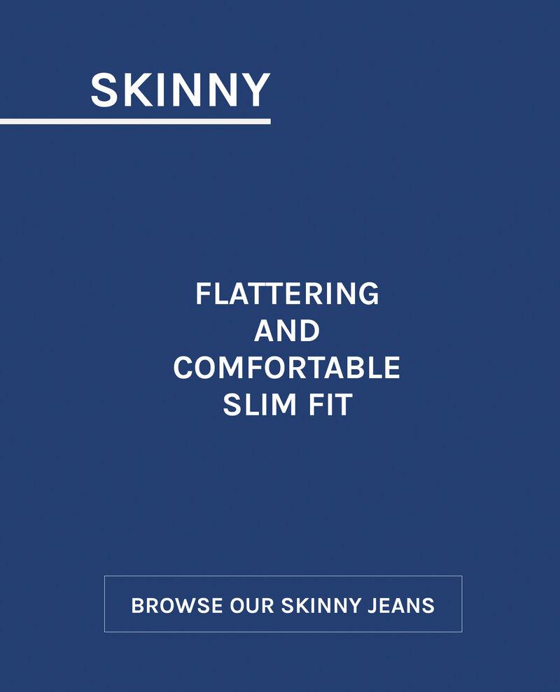 FR_Denim_Skinny