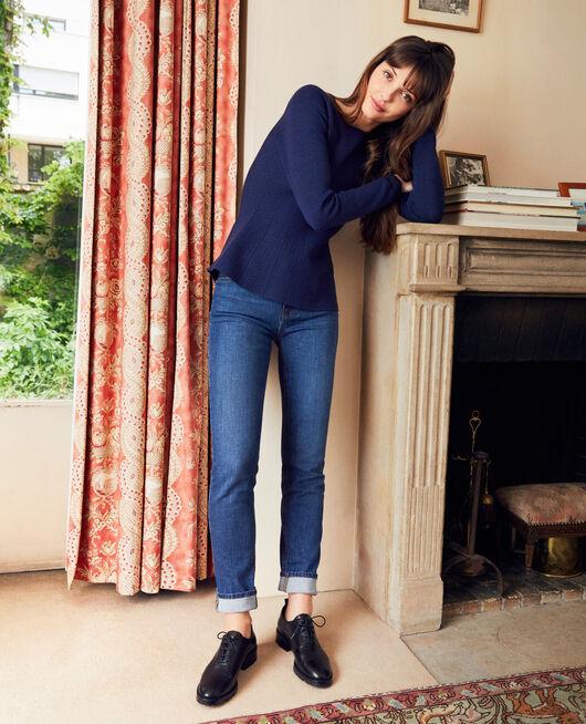 Skinny jeans VINTAGE WASH