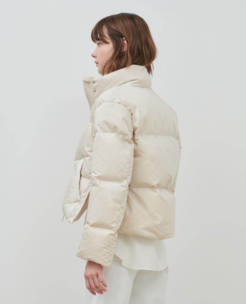 MARGOTTE - Short down jacket Rainy day Parcem