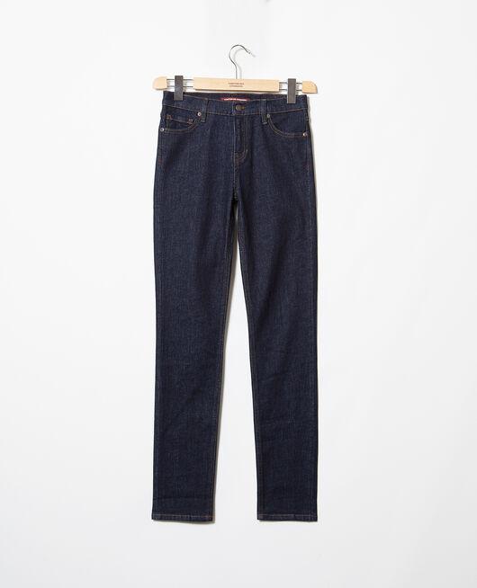 Slim fit jeans RINSE