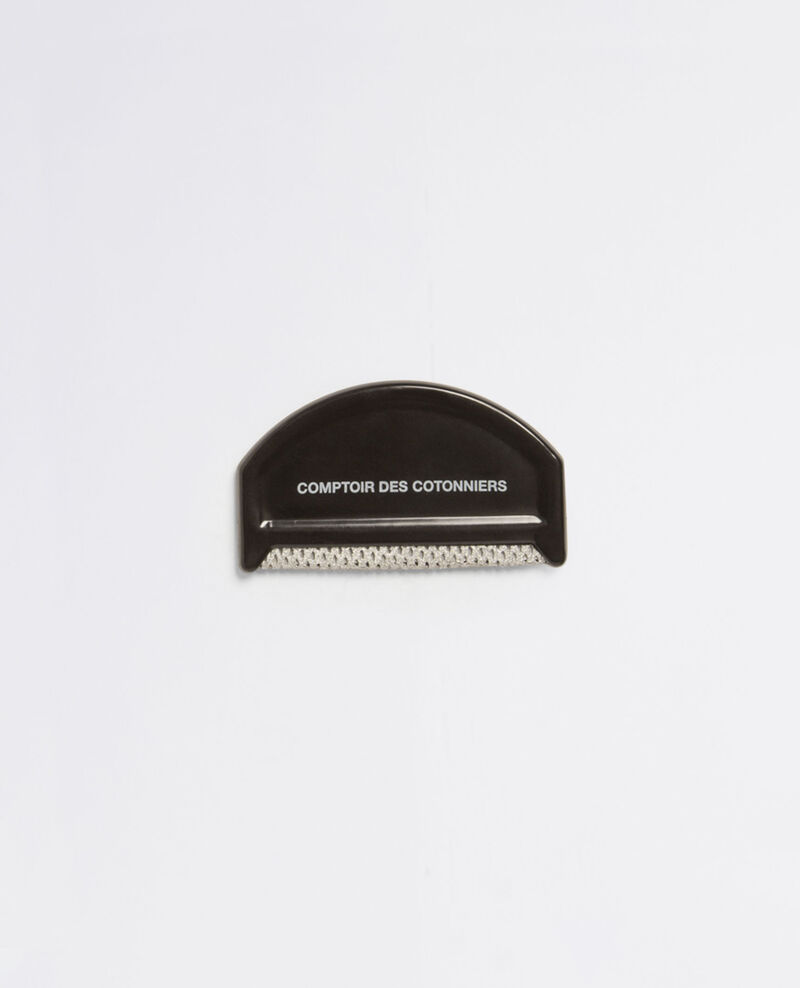 Pilling comb Black Crush