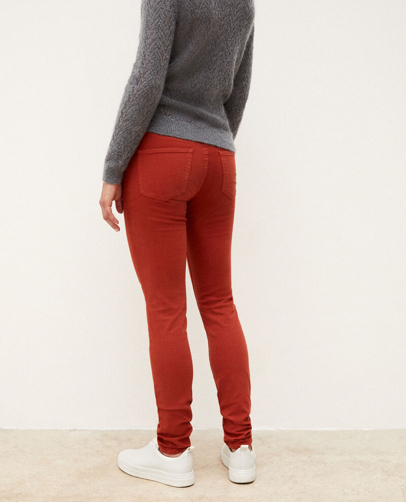 Slim fit jeans Picante 9goneto