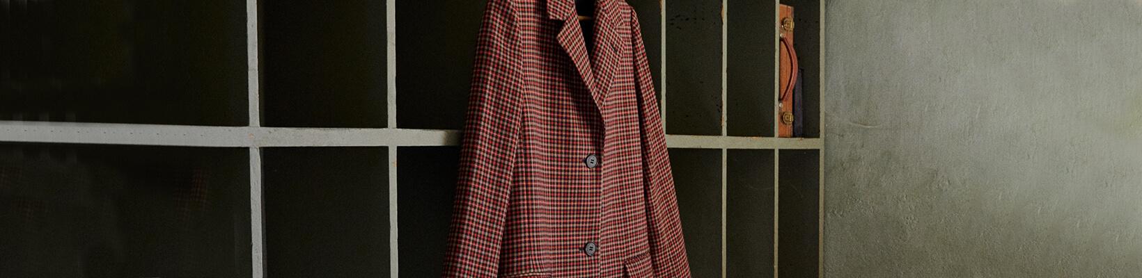 All coats