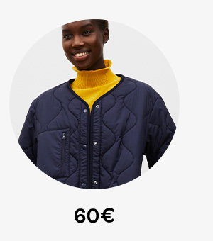 Selection at 60€