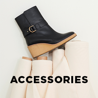 Accessories AW21