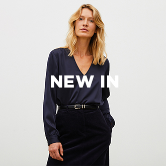 New in AW20