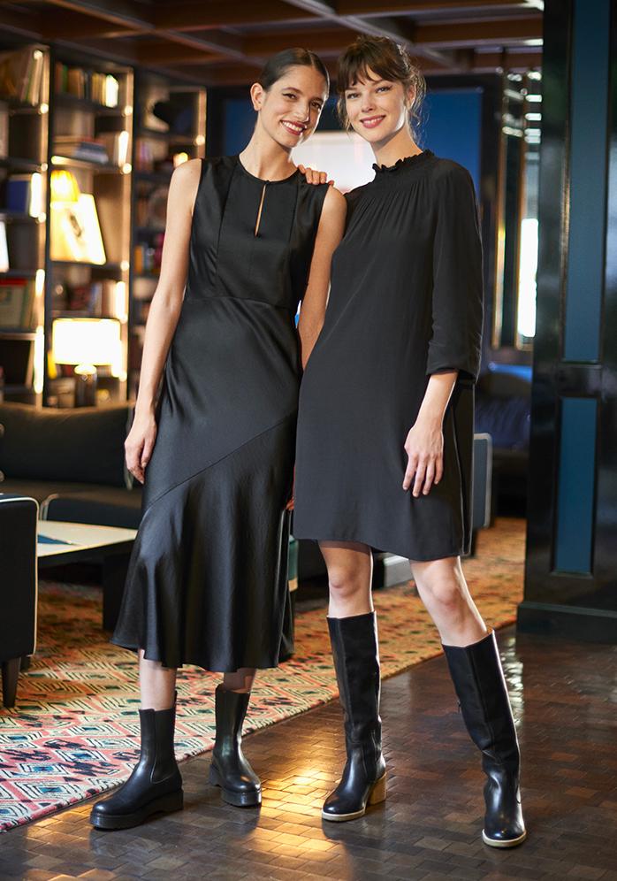 Women Dresse