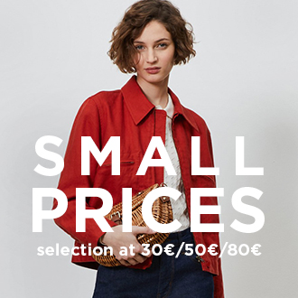 Small Prices SS21