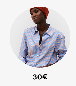 Selection at 30€
