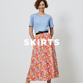 Skirts SS21