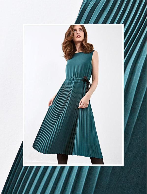 Look - Dress