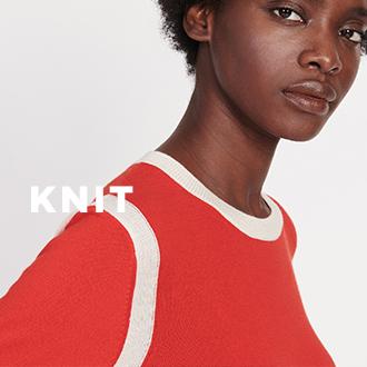 Knit SS20