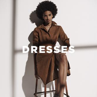 Dresses SS20