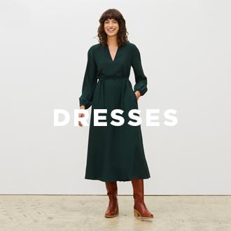 Dresses FW20