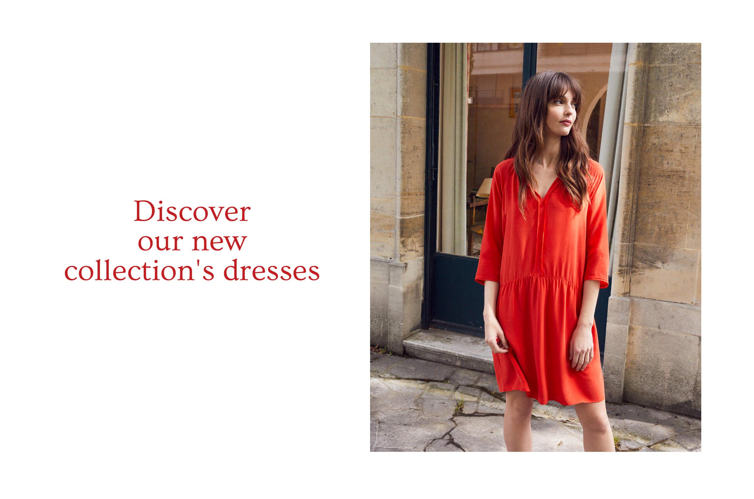 86dfe3f59918 Dresses - Nouvelle collection 2019 ...