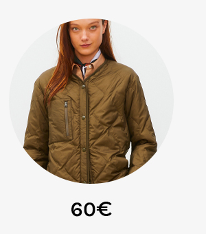 Selection at 60€