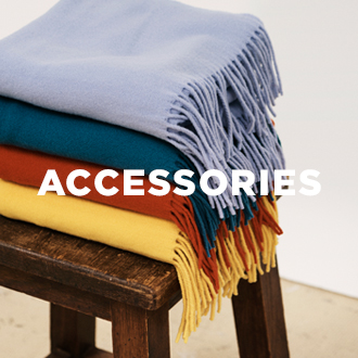 Accessories AW20