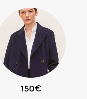Selection at 150€