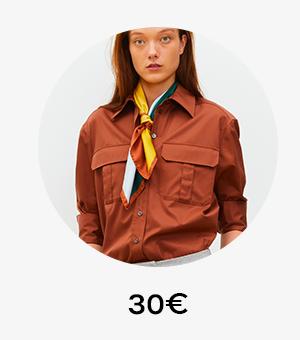 Selection at 30€