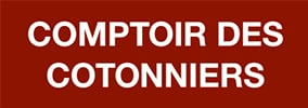 Comptoir Des Cotonniers Womenswear Accessories