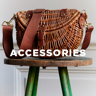 Accessories SS21