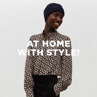 Style at home AW20