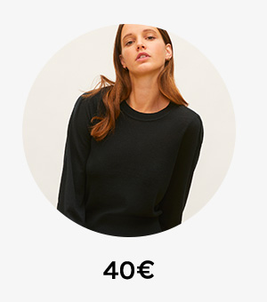Selection at 40€