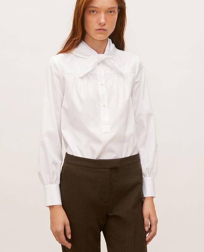 Women Blouses & shirts
