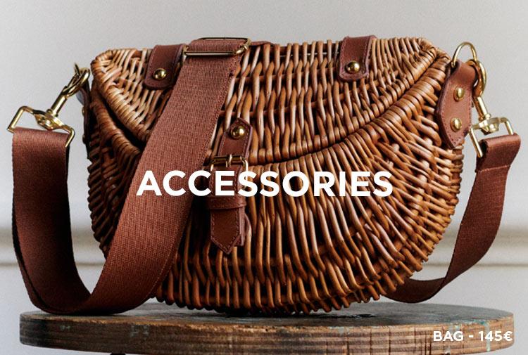 Accessories - Mobile